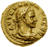 מבצע מטבעות באליאקספרס!