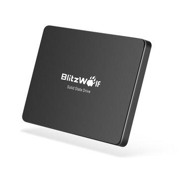 כונן SSD בגודל 120GB של בליצוולף!