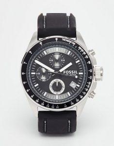 4839103-1-black