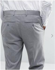 asos-skinny-smart-trousers-in-grey