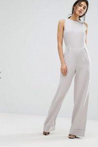 alter-turn-up-wide-leg-jumpsuit-asos