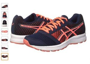 asics-womens-patriot-8-competition-running-shoes-black