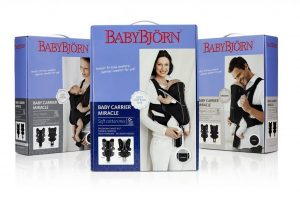 babybjorn-baby-carrier-miracle-blackpurple-cotton-mix-1
