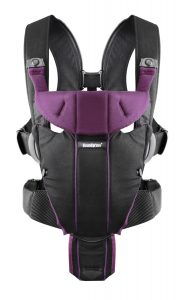 babybjorn-baby-carrier-miracle-blackpurple-cotton-mix