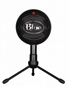 blue-microphones-101211-snowball-ice