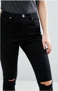 brave-soul-skinny-jeans-with-ripped-knees-asoss
