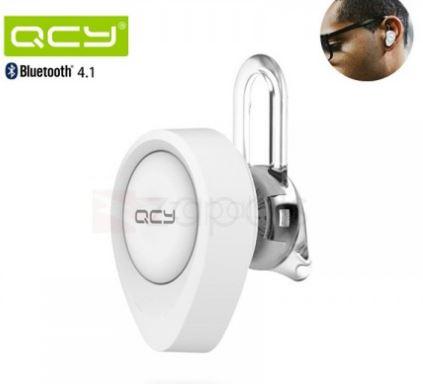 QCY J11 Bluetooth 4.1 In-ear Headphone