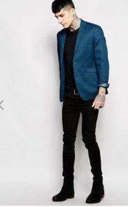 devils-advocate-skinny-fit-satin-suit-jacket-asos-1