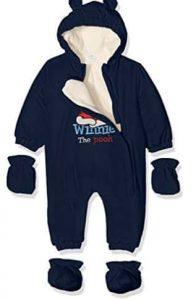 disney-boys-winnie-the-pooh-clothing-set