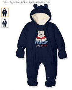 disney-boys-winnie-the-pooh-clothing-set1