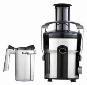 dualit-dual-max-juicer