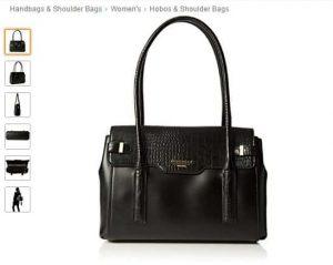 fiorelli-womens-deacon-shoulder-bag