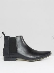 frank-wright-leather-chelsea-boots-asos