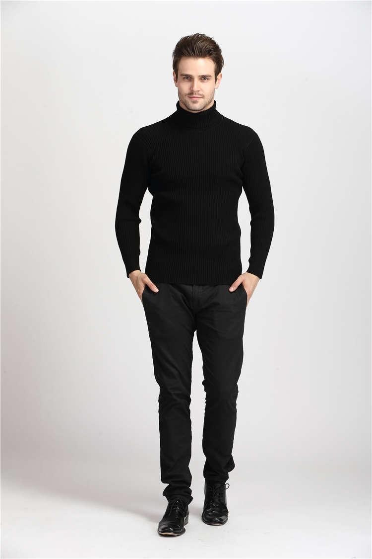 """סוודר 100% קשמיר ב65 ש""""ח (לפני קופונים!)"""
