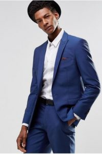 harry-brown-slim-fit-suit-jacket-in-bold-blue-asos