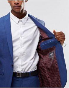 harry-brown-slim-fit-suit-jacket-in-bold-blue-asos1