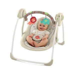 ingenuity-cozy-kingdom-swing-60194