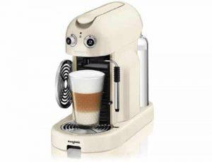 magimix-nespresso-coffee-machine-cream