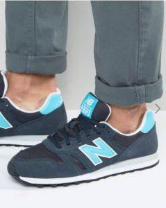 new-balance-373-trainers-asos