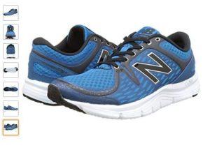 new-balance-775-mens-training-running-shoes