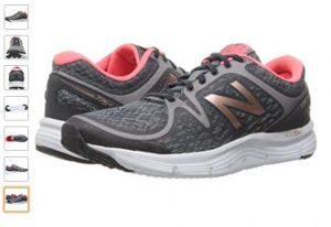 new-balance-775-womens-training-running-shoes