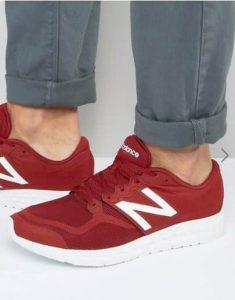 new-balance-980-trainers-asos