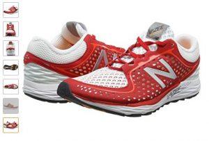 new-balance-mens-vazee-breathe-training-running-shoes