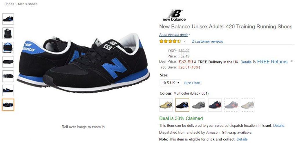 new-balance-unisex-adults-420-training-running-shoes