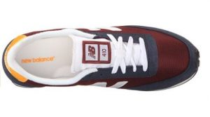 new-balance-unisex-adults-trainer-410-1
