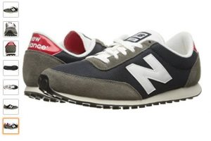 new-balance-unisex-adults-trainer-410-55