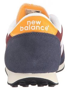 new-balance-unisex-adults-trainer-4102
