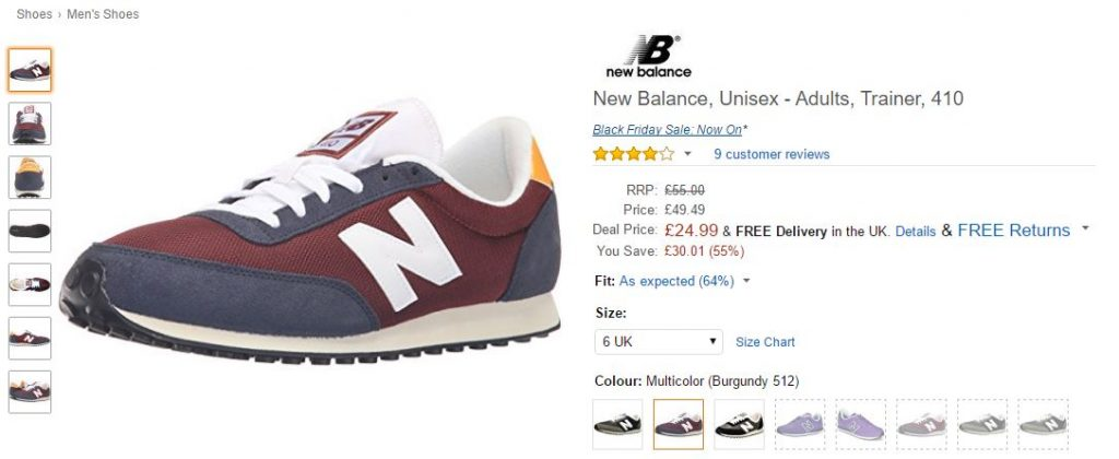 new-balance-unisex-adults-trainer-4103