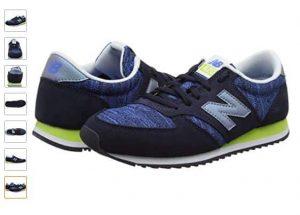 new-balance-womens-420-training-running-shoes