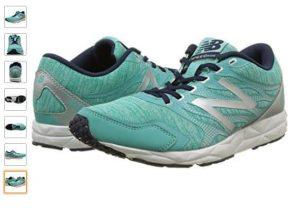 new-balance-womens-590-running-shoes