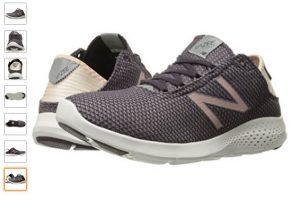 new-balance-womens-vazee-coast-training-running-shoes