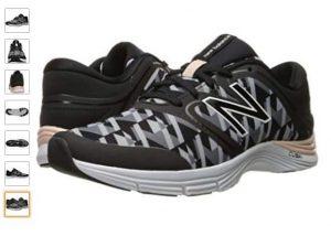 new-balance-wx711bw2-womens-training-running-shoes