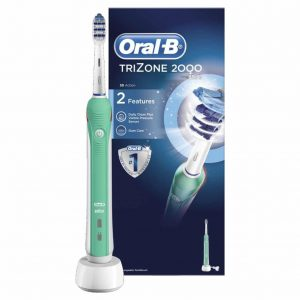 oral-b-trizone-2000-electric-rechargeable-toothbrush-powered-by-braun