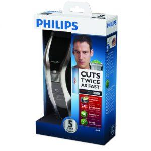 philips-series-5000-hair-clipper-1