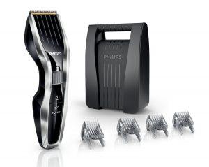 philips-series-5000-hair-clipper