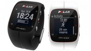 polar-m400-hero