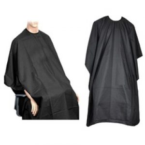 pro-salon-hair-styling-hairdresser-hair-cutting-hairdressing-cape-gown-barbers-cape-jpg_220x220