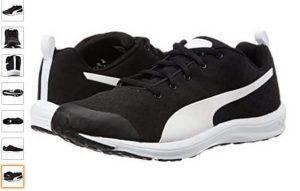 puma-evader-xt-v2-ft-wns-womens-fitness-shoes