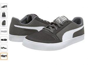 puma-mens-irbr-vulc-v2-low-top-sneakers