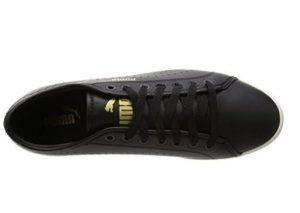 puma-unisex-adult-elsu-v2-perf-sl-sneakers-1