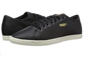 puma-unisex-adult-elsu-v2-perf-sl-sneakers