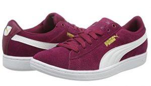puma-women-vikky-sfoam-sneakers-1