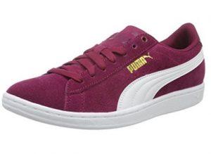 puma-women-vikky-sfoam-sneakers