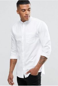 river-island-oxford-shirt-in-white-in-regular-fit-asos