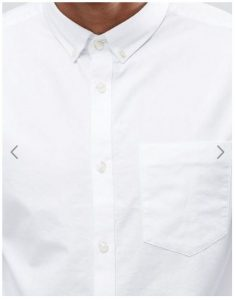 river-island-oxford-shirt-in-white-in-regular-fit-asos1
