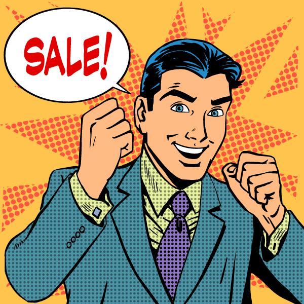 המחירים הטובים בעולם! רק עד מחר!